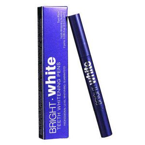 bright white creion