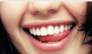rezultate benzi albirea dintilor